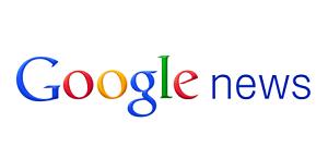 google news servisi