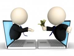 yazarak para kazanmak